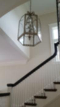 Interior Staircase.jpg