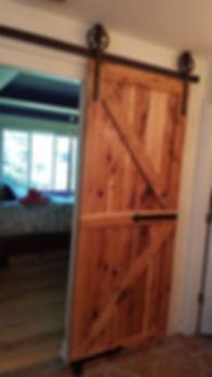 INTERIOR BARN DOOR.jpg