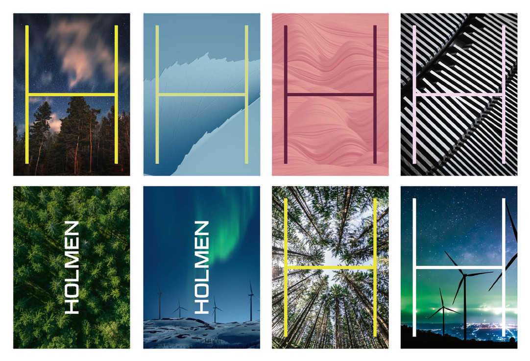 Holmen-500x700.jpg
