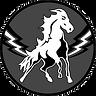 Hästen logga.png