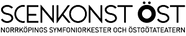 ScenkonstOst_logo copy.png