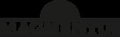Magnentus_Logo_2018_Web_PK.png