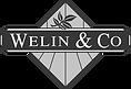 Welin 4-färg förenklad vektoriserad.png
