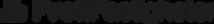 Profi-logo-blå.png