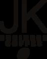 JKBC logo.png