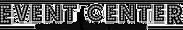 EventCenter_Logotype_CMYK_Black.png