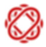 Redress+Logo.jpg