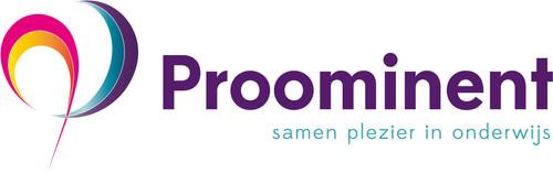 Logo Proominent.jpg