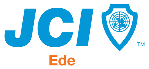 Logo JCI Ede.jpg