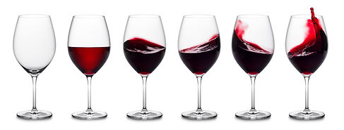 wine glasses 6.jpg