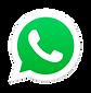 master_wix_whatsapp.png