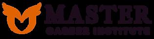 master_wix_logo_horizontal.png