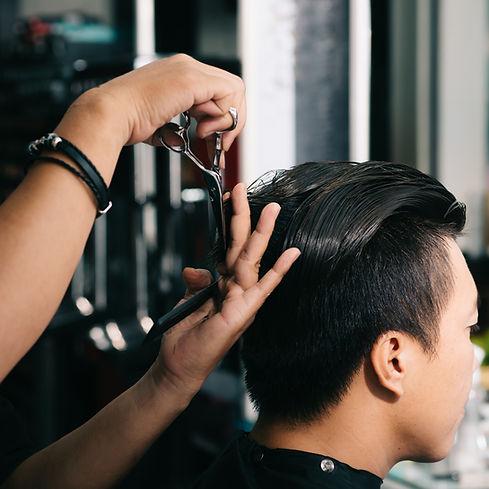 haircut-38T5VQZ.jpg