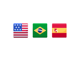 master_wix_flags.png