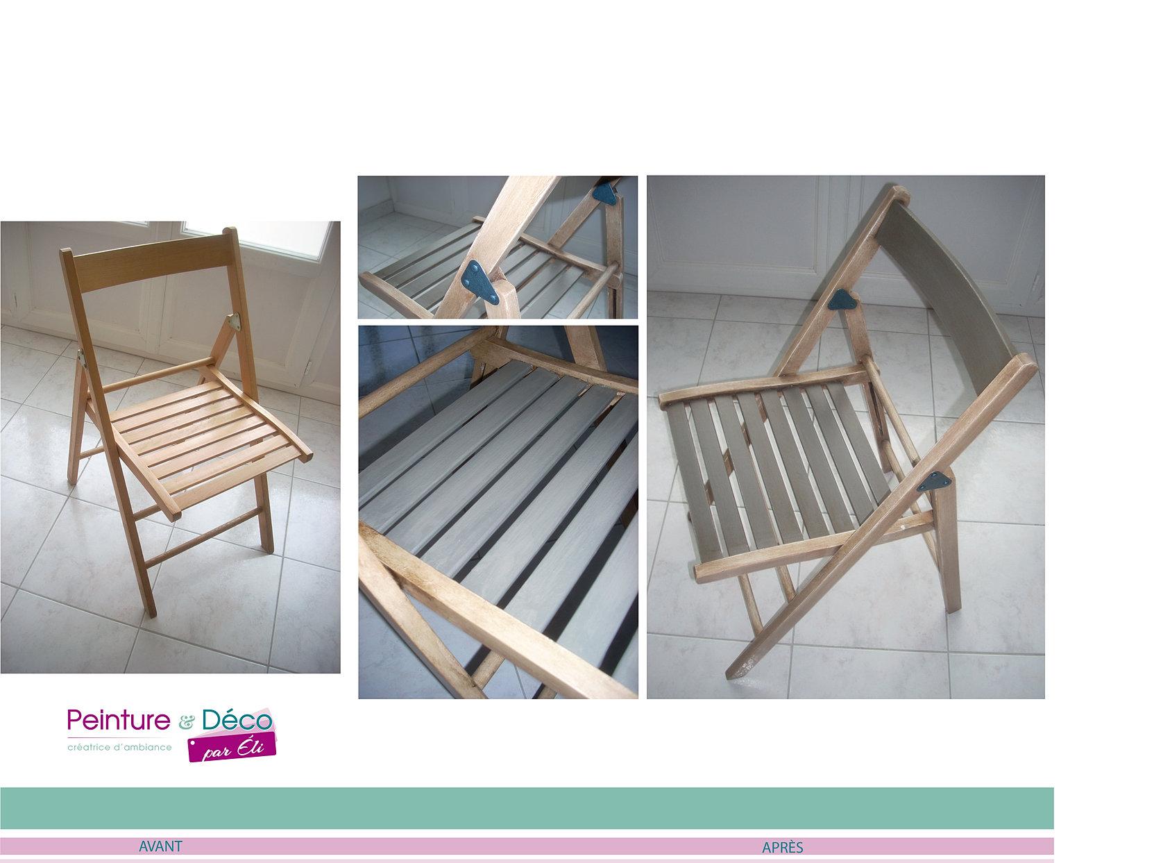 Relooker chaise en bois suprieur relooker chaise en bois - Relooker chaise bois ...