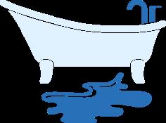 Ванна.png