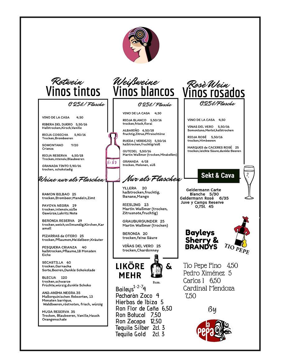 Menu Culinaria_4.jpg