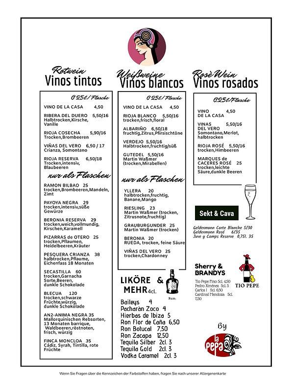 menu017-original-12.jpg