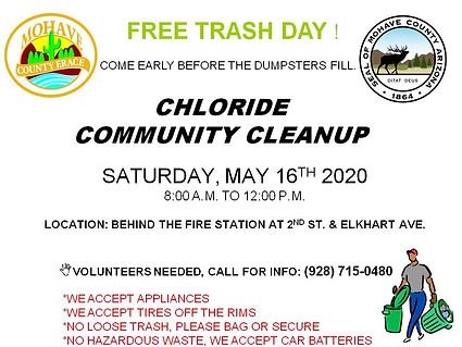 Chloride Community Cleanup 2020.JPG