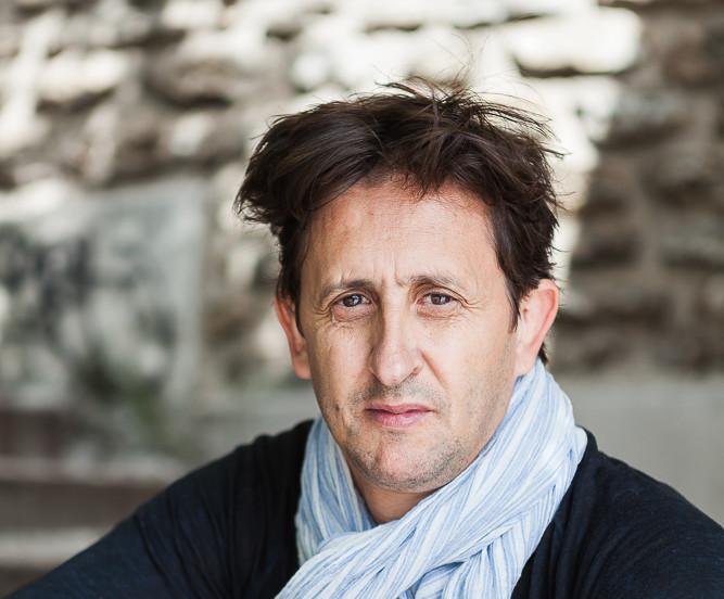 David FAURE Comédien