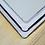 Thumbnail: PLUME - Cadre Magnétique