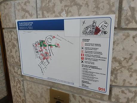 Impression plan sur PVC - Montreal -laval - Quebec - Styrene - Texprim.jpg