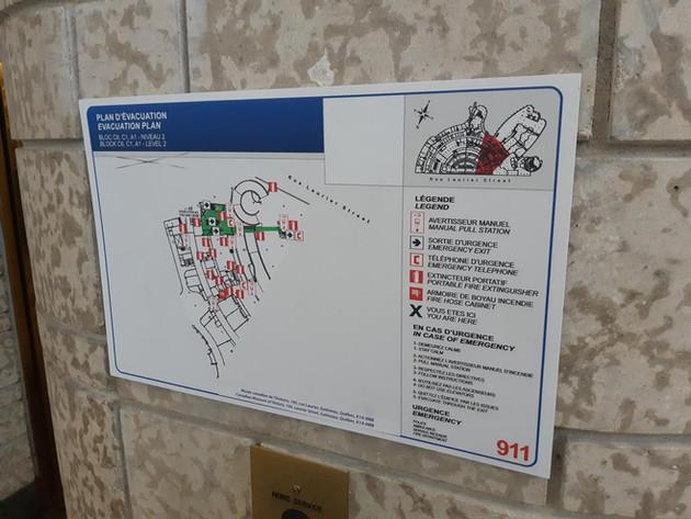 Impression plan sur PVC.jpg