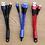 Thumbnail: Colibri - Cable USB