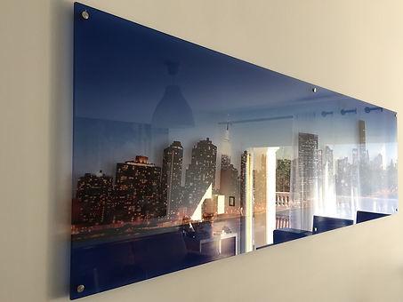 impression acrylique décor- Photos - Montreal-laval-quebec-texprim.jpg