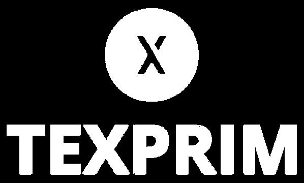 Texprim-logoBlanc.png