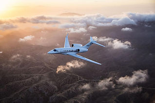 Jet Jet Cost .jpg
