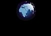 Wikievents_logo