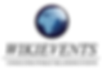 LOGO WIKIEVENTS .png
