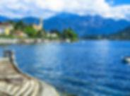 lago di COMO .jpg