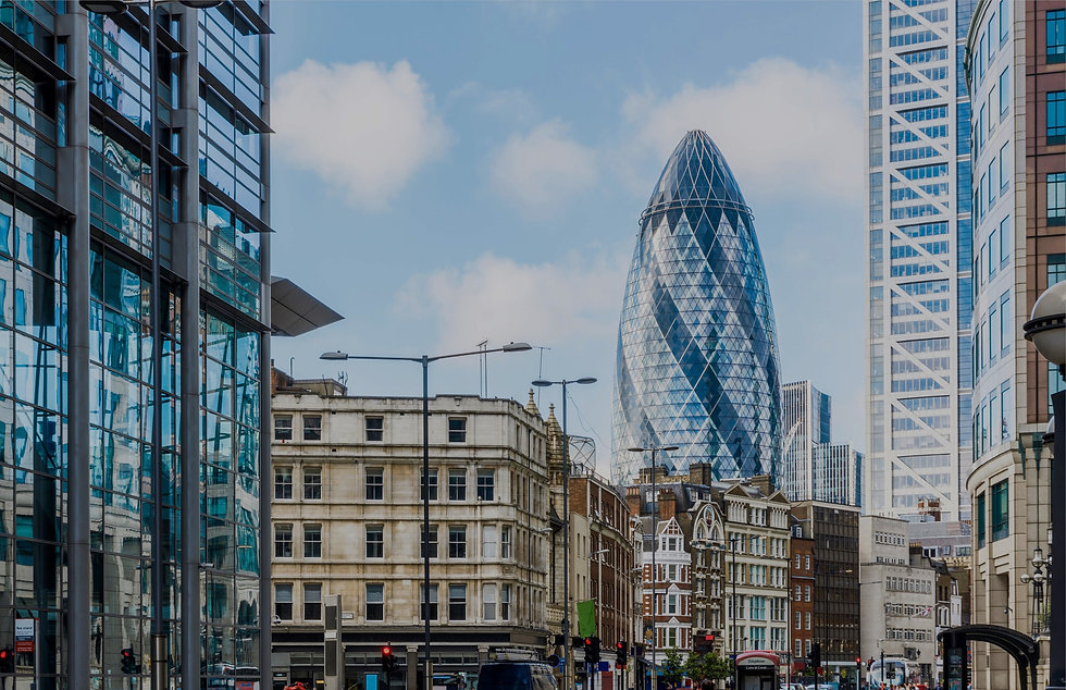 London City_edited_edited.jpg