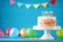 Web Bday Teal - Craft & Play - iStock-99