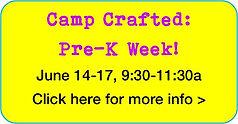 camp crafted pre k week.jpg