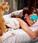 6 'hacks' om je slaap écht te verbeteren.