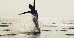 Beachtime: dat extra zetje voor je gezondheid. De voordelen van bewegen op het strand