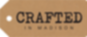 Crafted_Logo.png