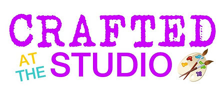 Crafted @ Studio.jpg