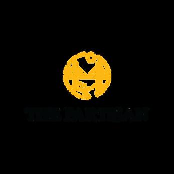 ThePartisan_logo_191127-01 (1).PNG