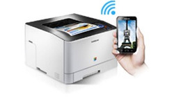 wifiprinter
