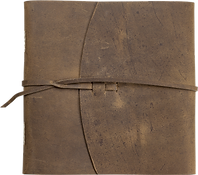Leather Wrap Albums_05.png