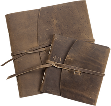 Leather Wrap Albums_01.png