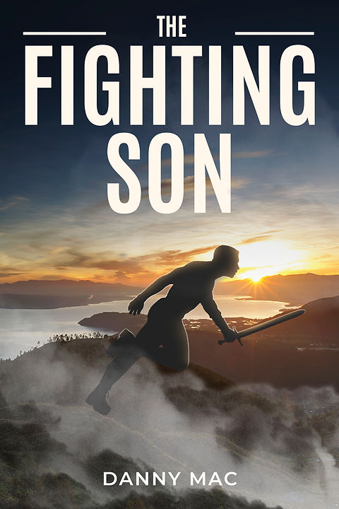 The Fighting Son - Kindle FINAL (1).jpg