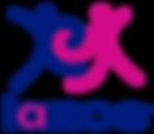 Logo-Lazos-Color.png