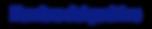 BOTONES-VIC-11.png