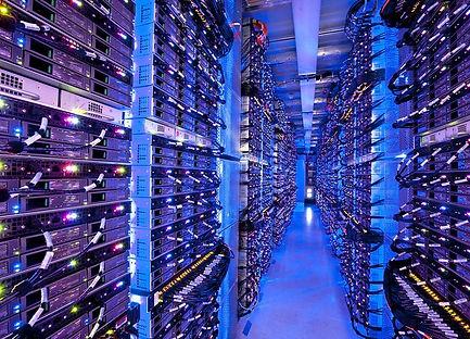 datacenter-servers.jpg