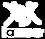 Logo-Lazos-Blanco.png